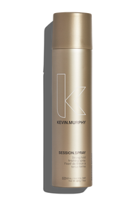 Kevin Murphy: SESSION.SPRAY