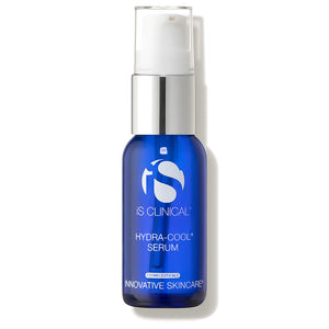 iS Clinical: Hydra-Cool Serum