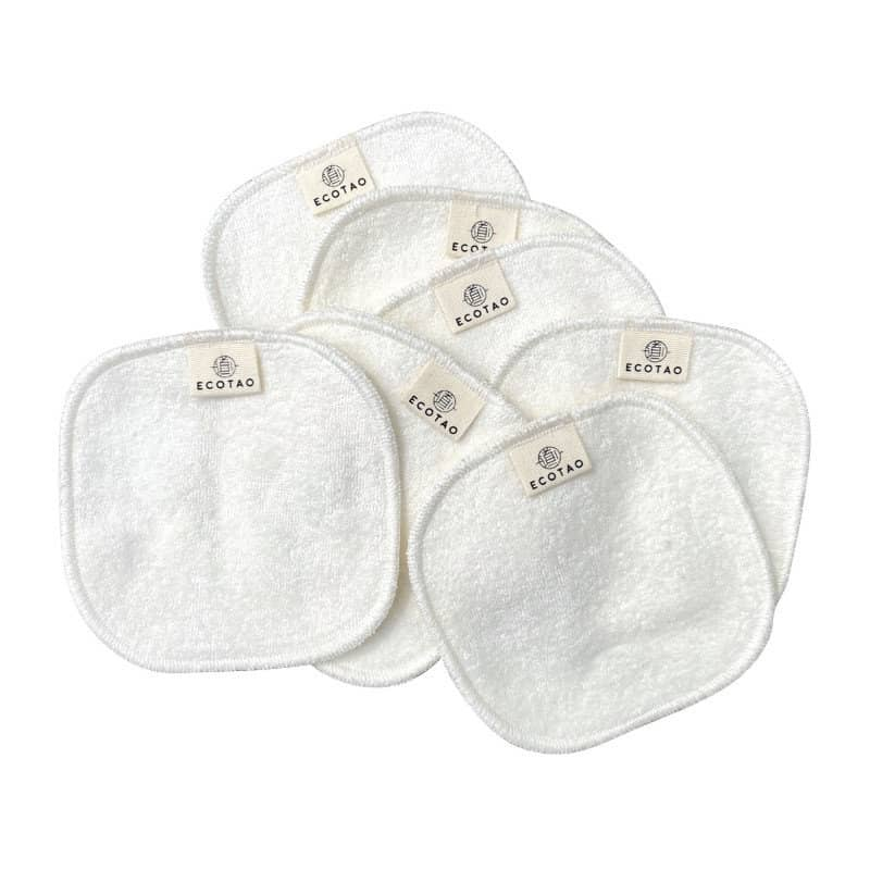 ECOTAO: Reusable Wipes (pack of 7)