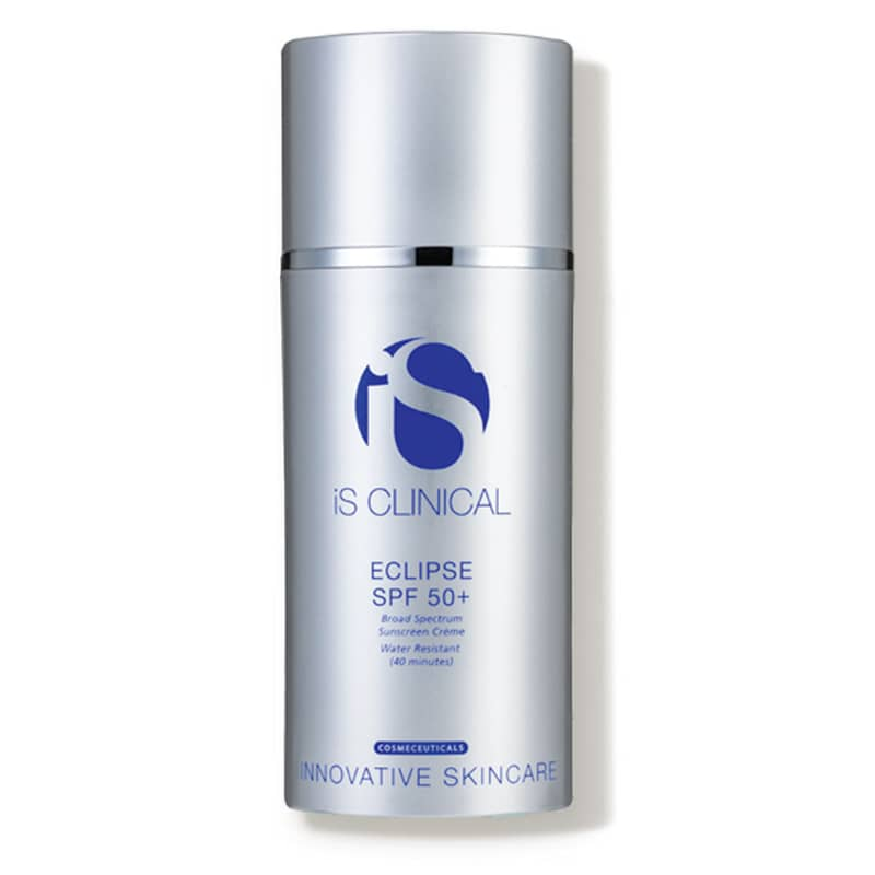 iS Clinical: Eclipse SPF 50+