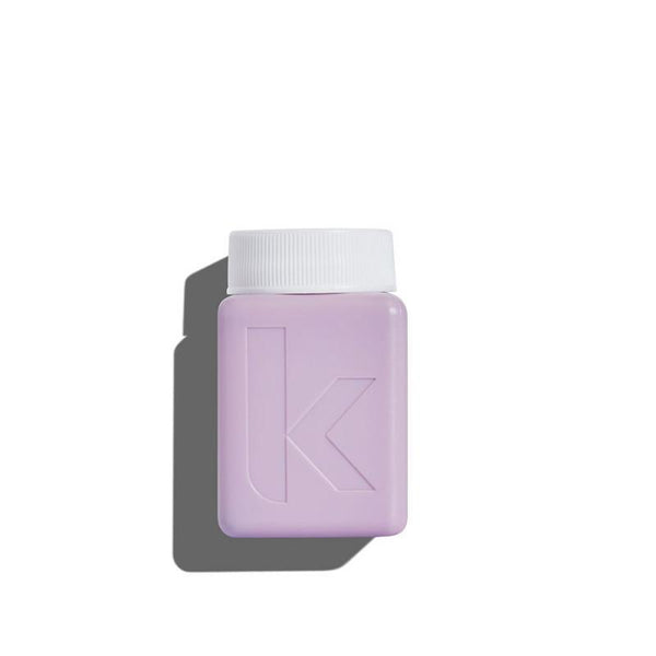 Kevin Murphy: BLONDE.ANGEL.TREATMENT