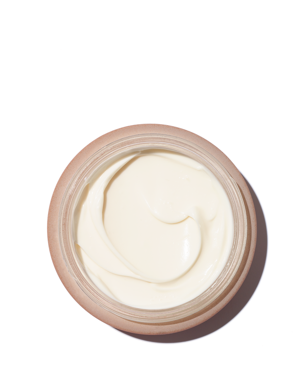 NATUREOFTHINGS: Nourishing Body Creme