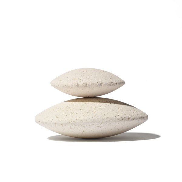 NATUREOFTHINGS: Skin Smoothing Stones