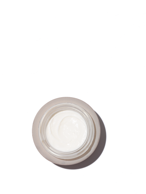 NATUREOFTHINGS: Superlative Body Balm