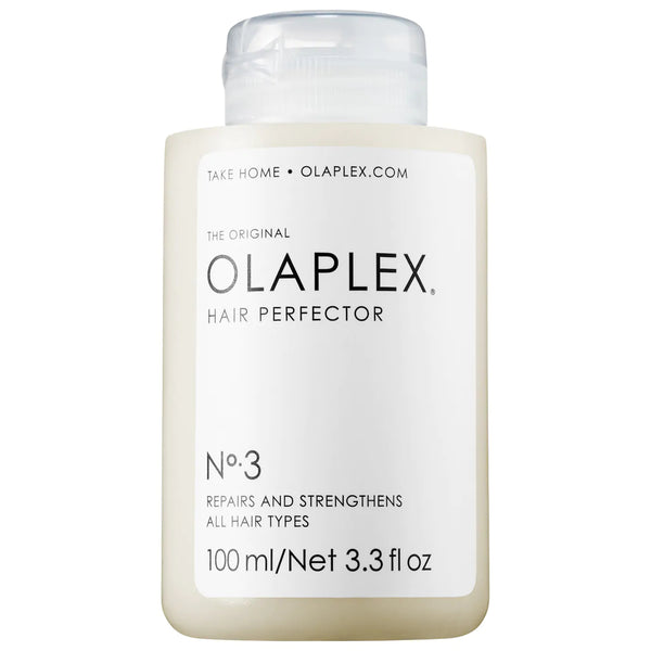 OLAPLEX: No. 3 Hair Perfector