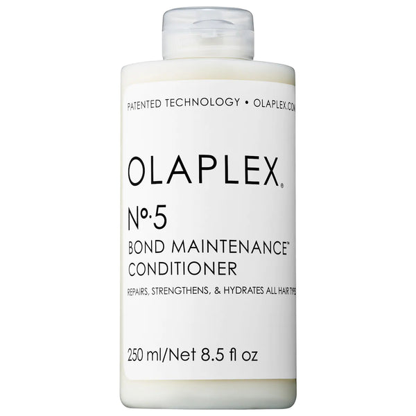 OLAPLEX: No. 5 Bond Maintenance™ Conditioner