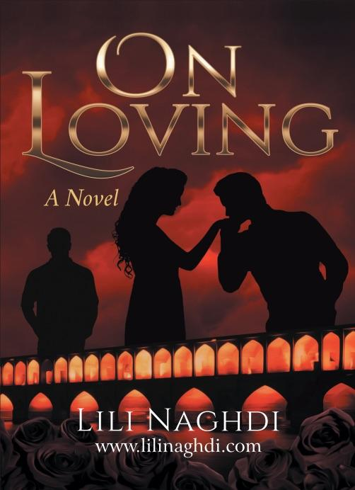Book Launch Event: On Loving - February 24, 2019