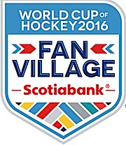 ARTA Gallery welcomes the NHL World Cup of Hockey in September! Sep 16, 2016