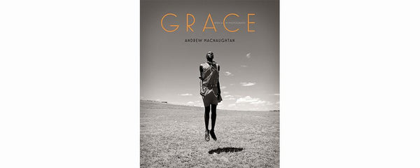 GRACE; AFRICA IN PHOTOGRAPHS - November 15 - 21, 2011