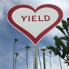 Yield by Scott Froschauer