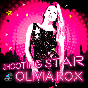Shooting Star - single