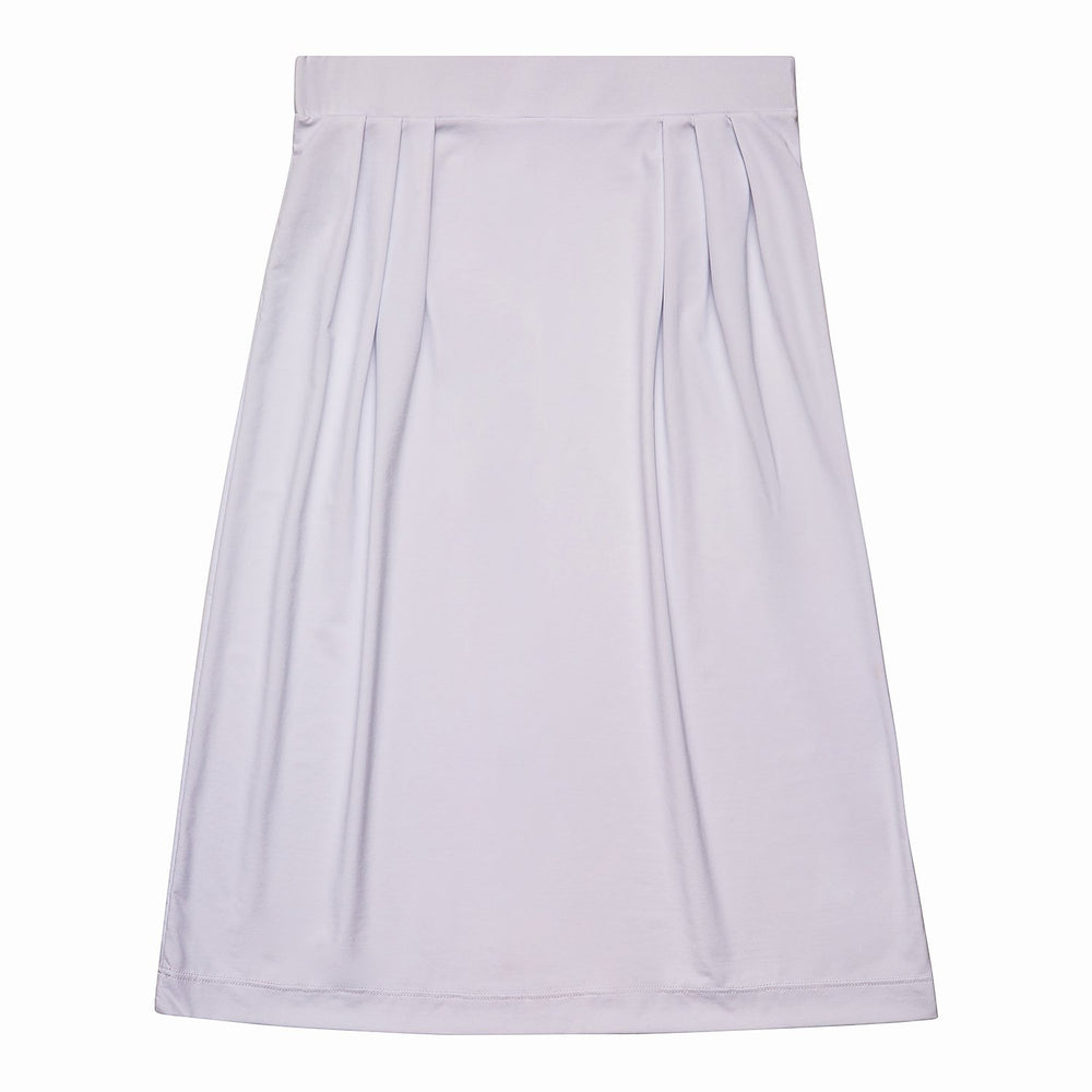 Sicilia Skirt Estel | Cover-Up