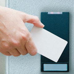 RFID Door Access Card Duplication Services
