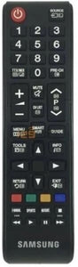 Genuine New Original Samsung Touch-Pad Smart TV Remote Control AA59-00761A | AA59-00776A