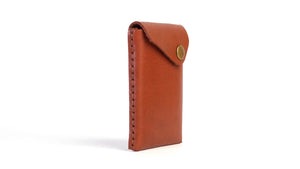 Card:Case | Chestnut - The Office of Minor Details
