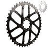 OneUp-Components-42T-Sprocket-green-3d-front-966