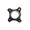 OneUp-Components-Switch-Chainring-32T-Oval-Traction-Cannondale-Black-Front-966
