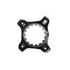OneUp-Components-Switch-Chainring-32T-Oval-Traction-E-Thirteen-Black-Front-966