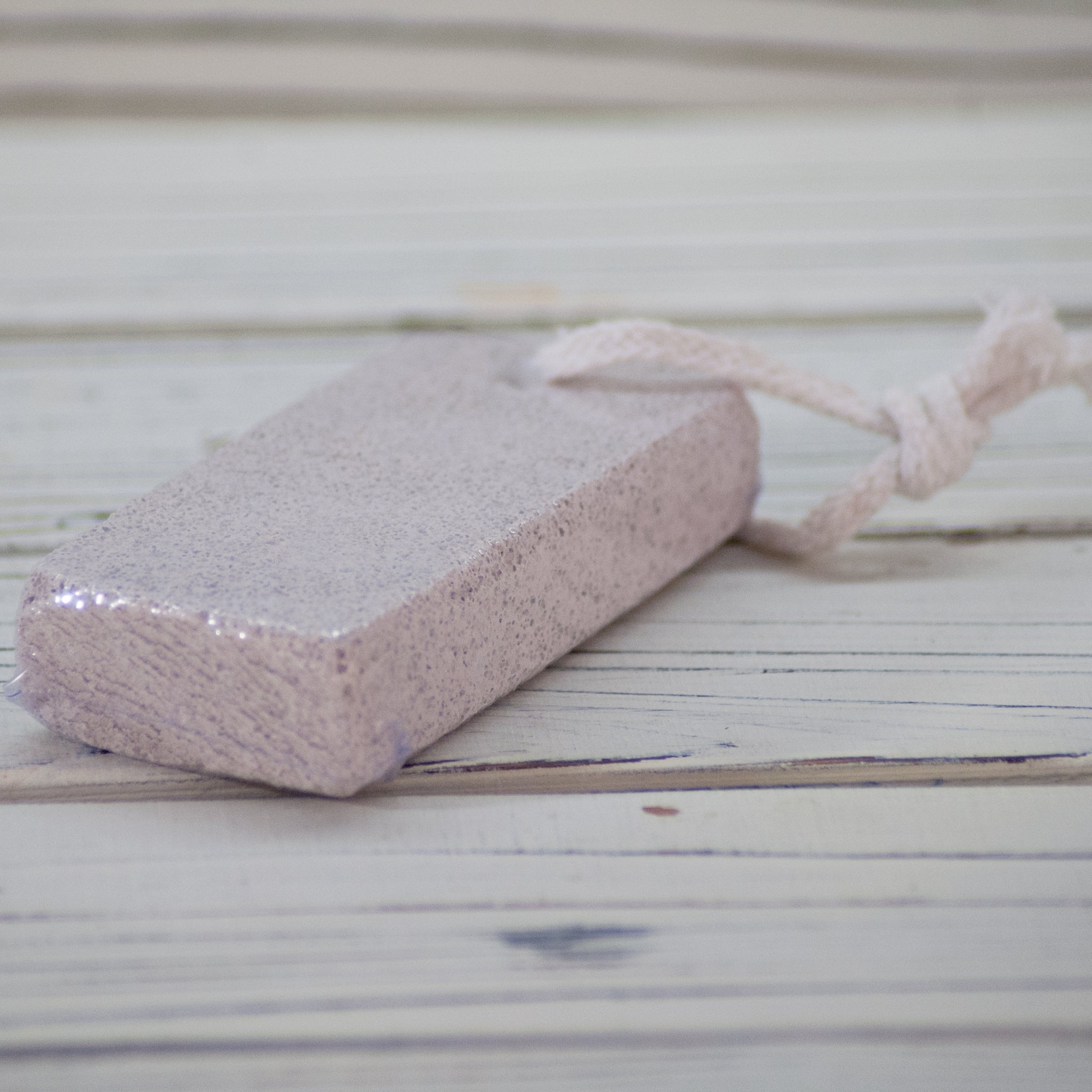 Foot Care Accessories | Pumice Stone