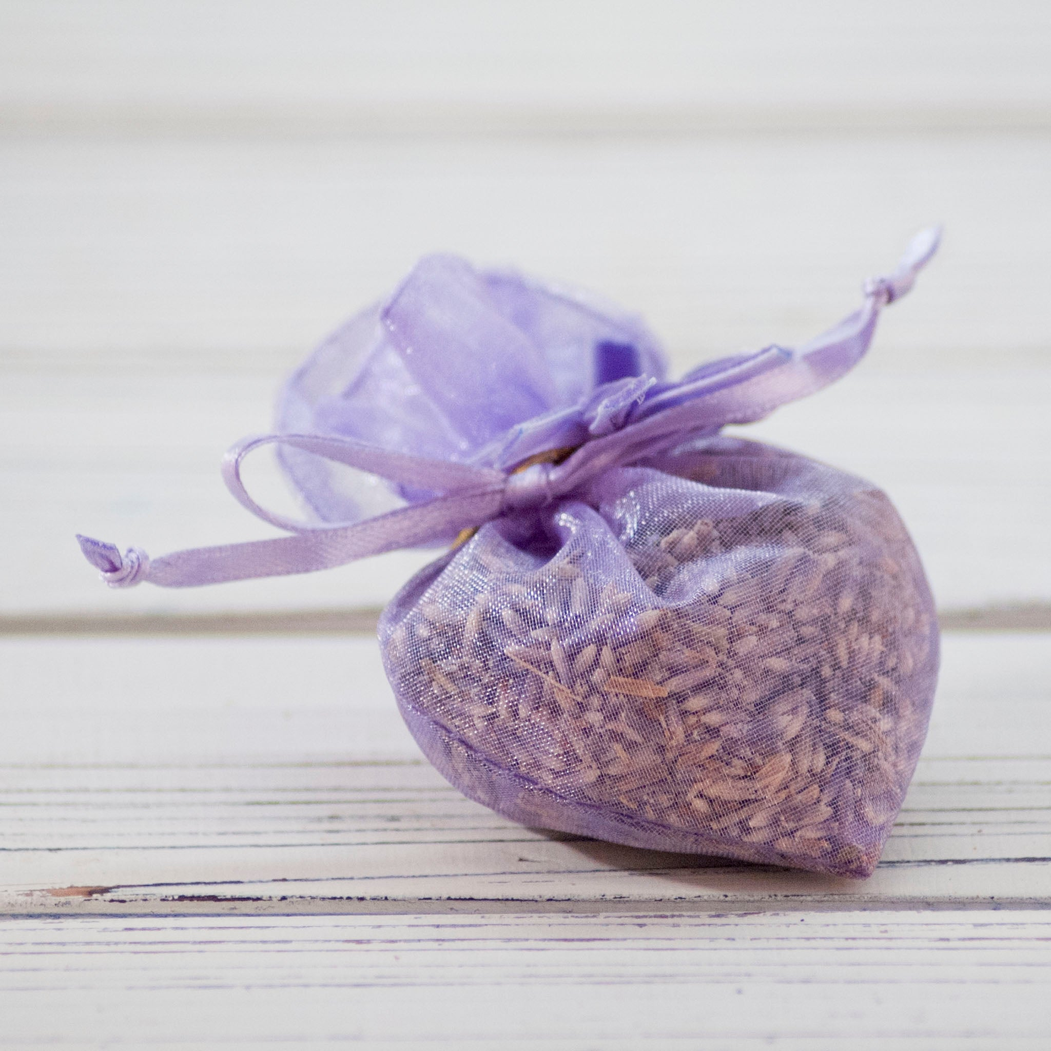 Aromatherapy Herbal Sachet