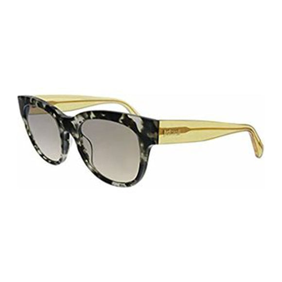 Just Cavalli Brand Desing Classic Polarized - CATCH N SHOP