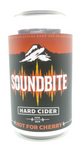 Soundbite Hot For Cherry - The Cider Barrel