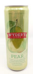 Wyders Pear - The Cider Barrel