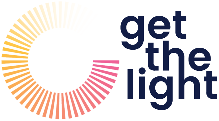 GetTheLight