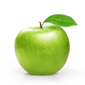 Apples Granny Smith Premium (500g)