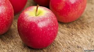 Apples Pink lady Special (1kg)