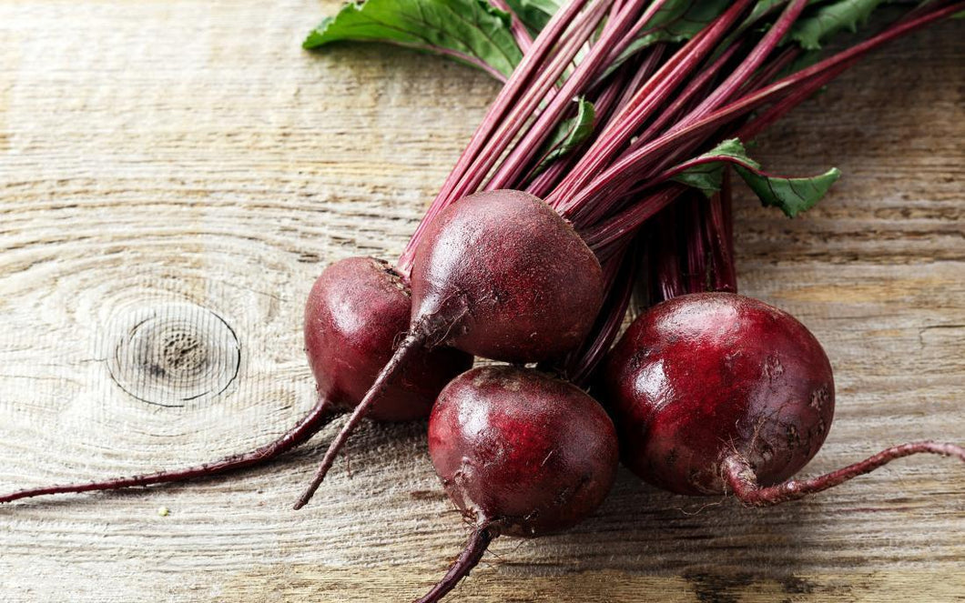 Beetroot (Bunch)