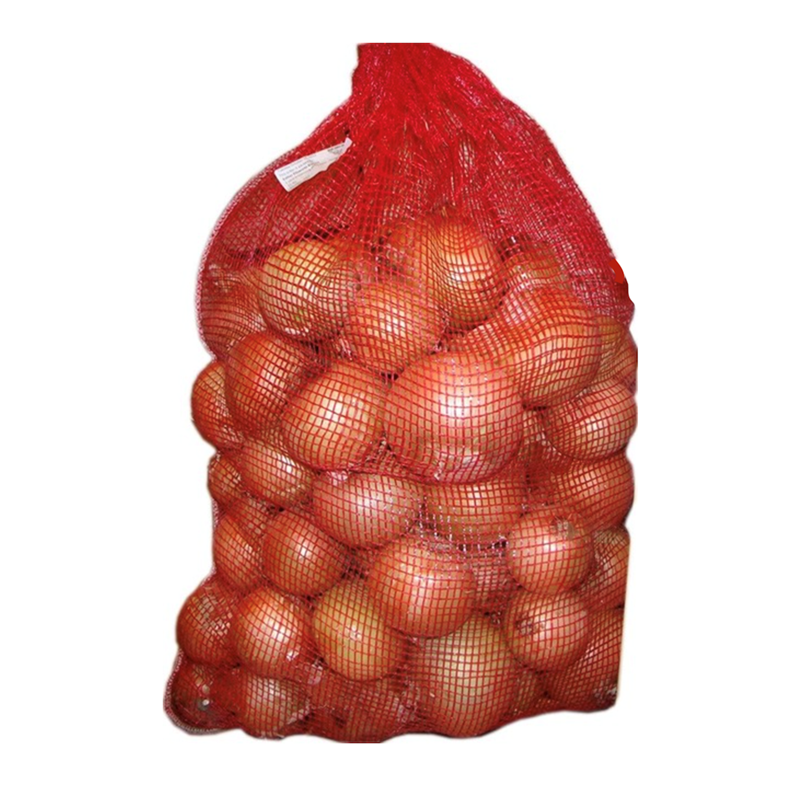 Onions Brown (10kg bag)