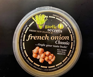 Dips French Onion