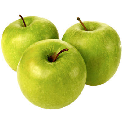 Apples Granny Smith Special (500g)