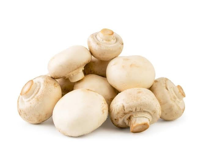 Mushrooms Special (500g)