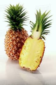 Pineapple (Whole)