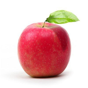 Apples Pink Lady Premium (500g)