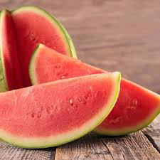 Watermelon (Whole)