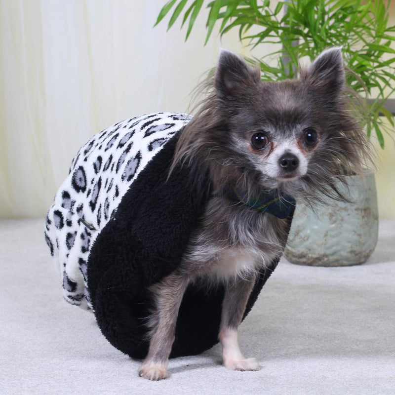Kleiner Schlafsack, Chihuahua - O Lala Pets