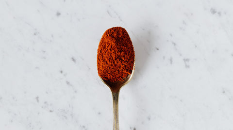 Homemade Mixed Chilli Powder (Mulaku podi) buy online