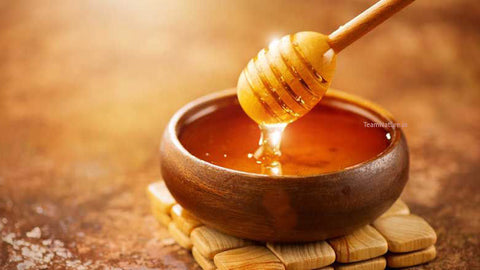 Pure And Natural Raw Cheruthen (Small Honey) From Kerala Hills buy online