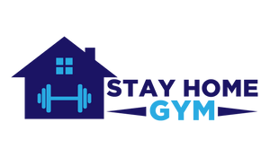Stay Home Gym