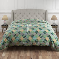Redcarpet 1 pcs king comforter 4977