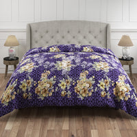 Redcarpet 1 pcs king comforter 5727