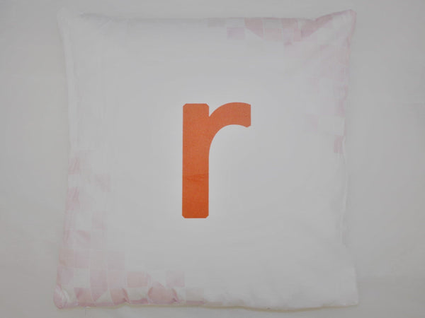 REDCARPET CUSHION