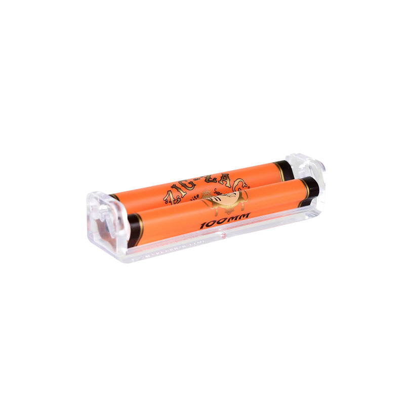 Cigarette Roller 100MM