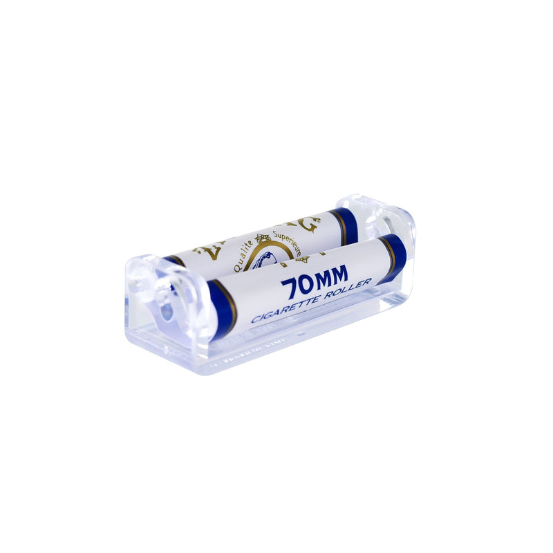 Cigarette Roller 70MM