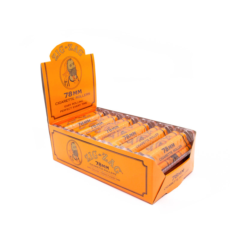 Cigarette Roller 78MM