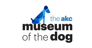 AKC Museum of the Dog Store