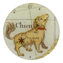 Load image into Gallery viewer, John Derian Petite Chien Trinket Tray